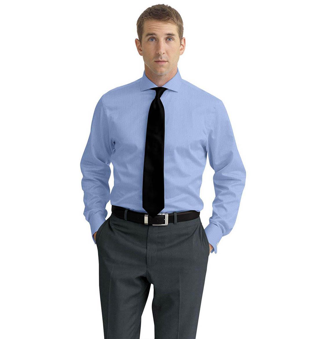 Shirt-Pants.jpg