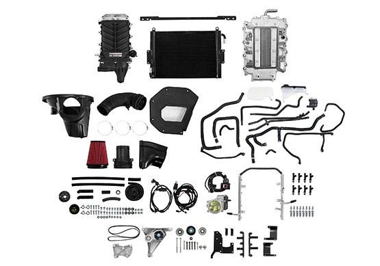 supercharger parts.jpg