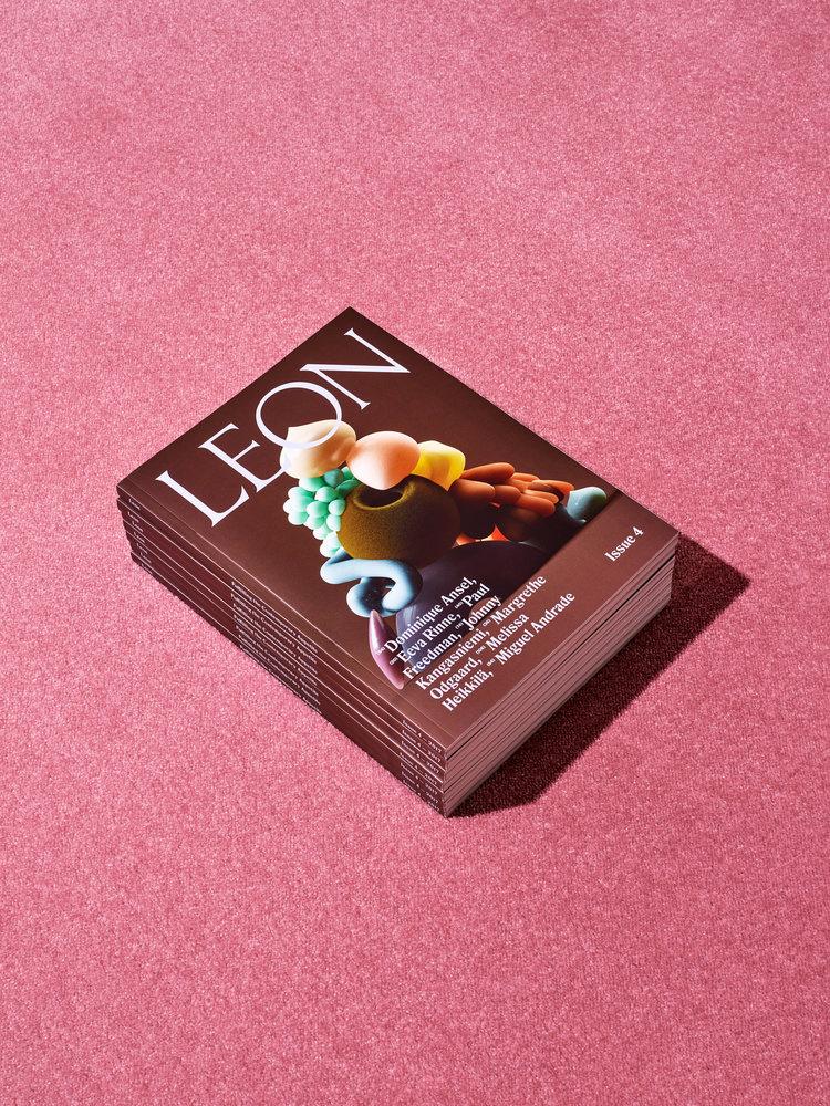 _Leon-Issue-4-Portfolio58408__selects_web.jpg