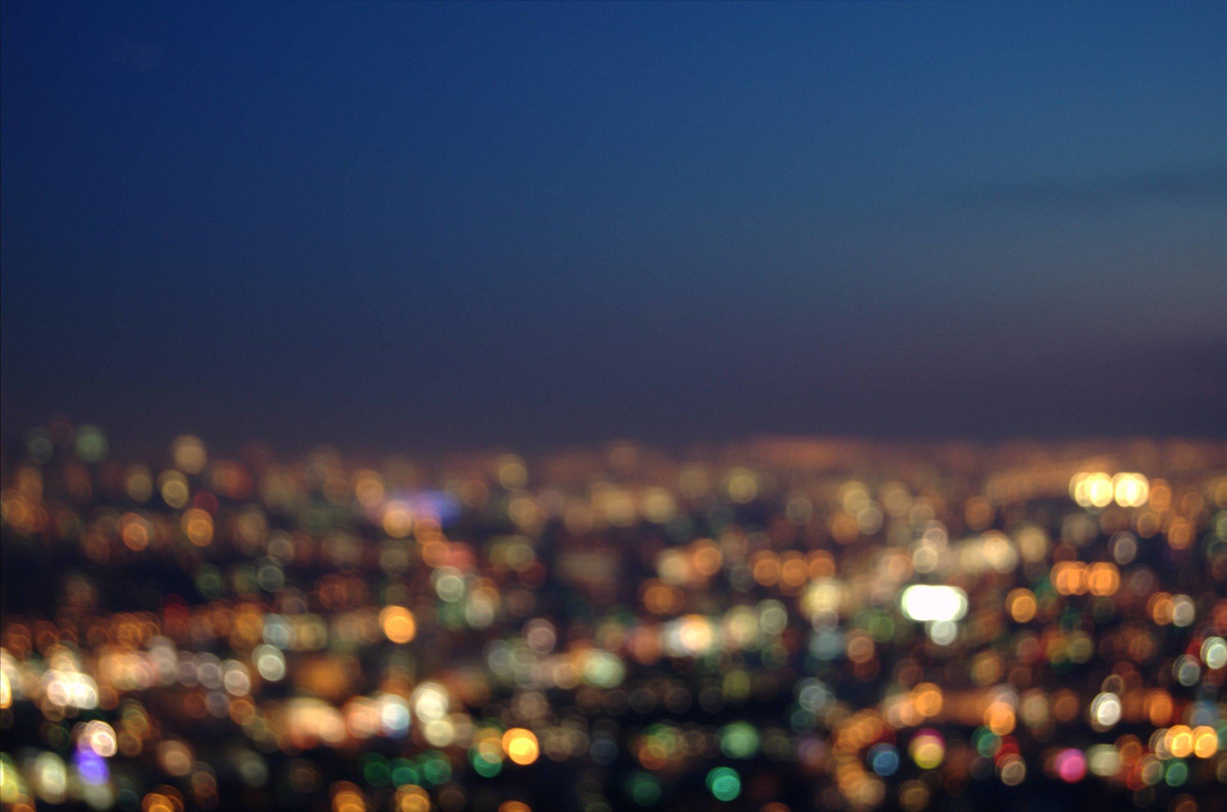 Abstract lights.jpg