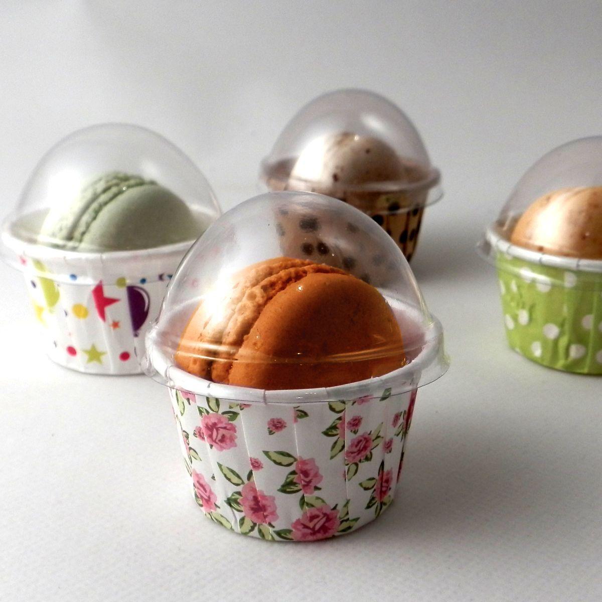 macaron-paper-domes-1200-1.jpg