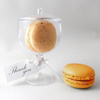 macaron-stem-stand-350.jpg
