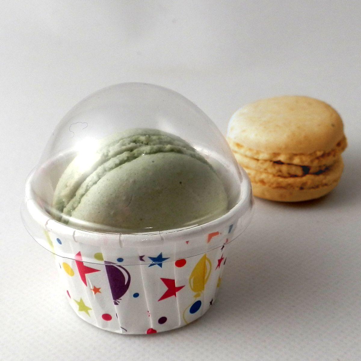 macaron-paper-domes-1200-7.jpg