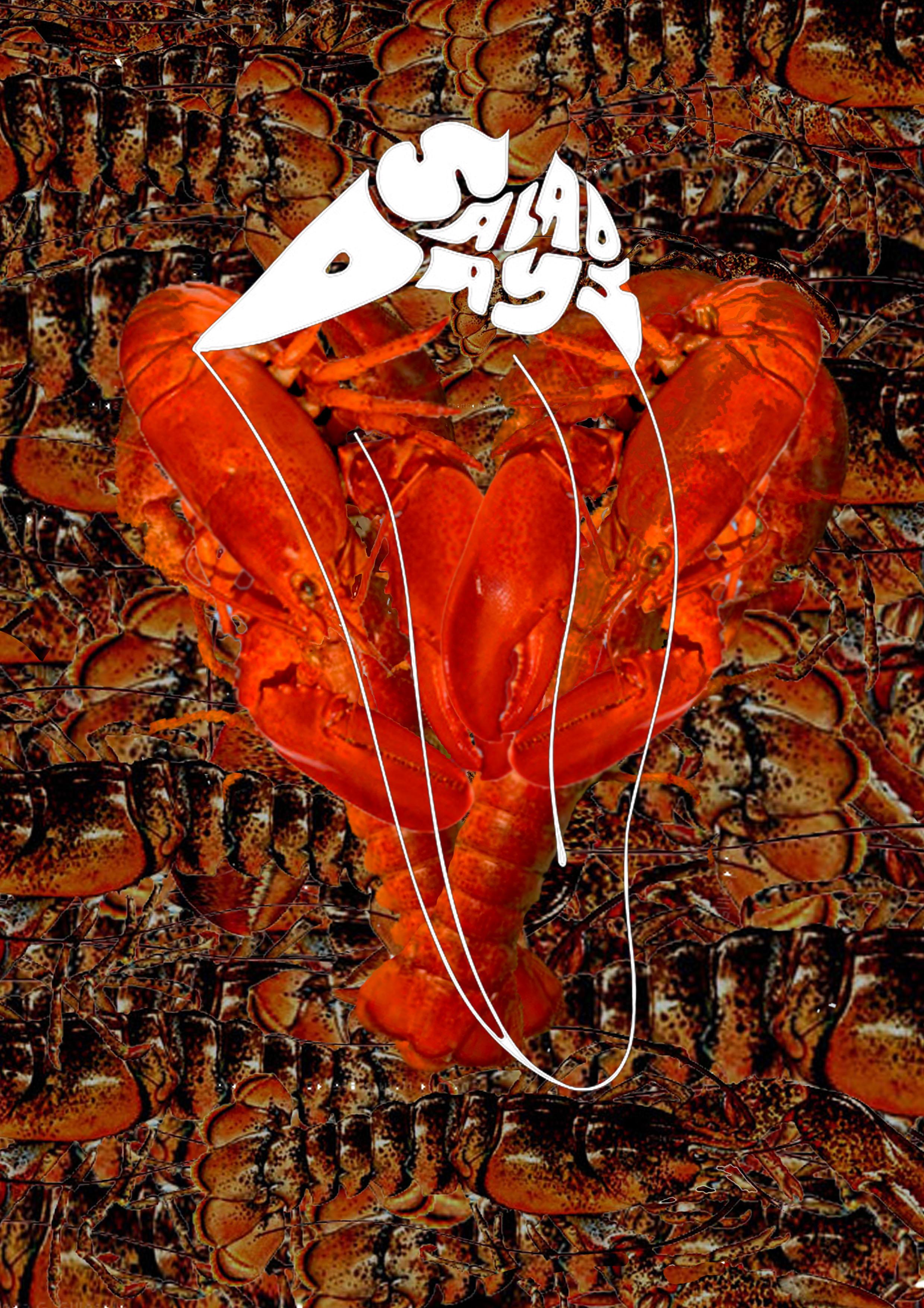 lobsterlove.jpg