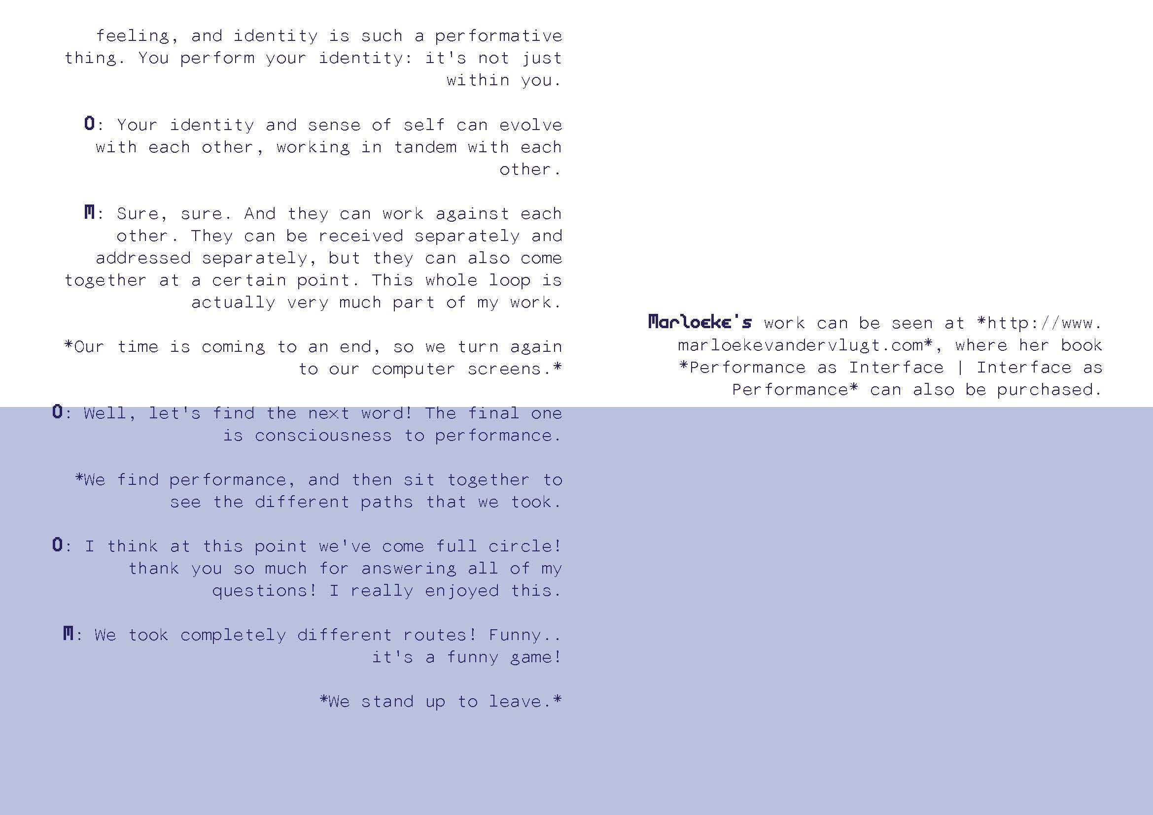 marloeke_Page_7.jpg