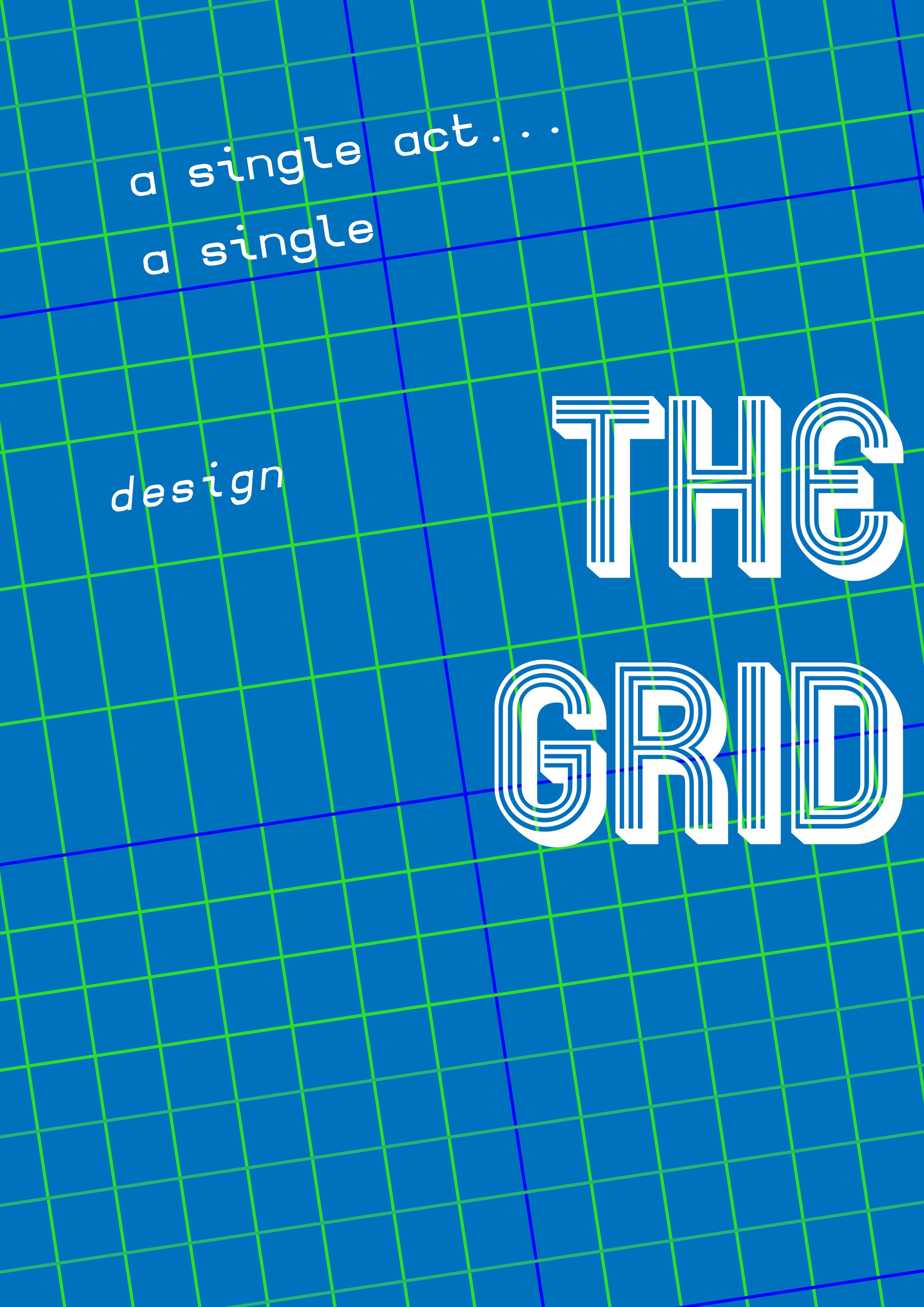 grid2-01.png