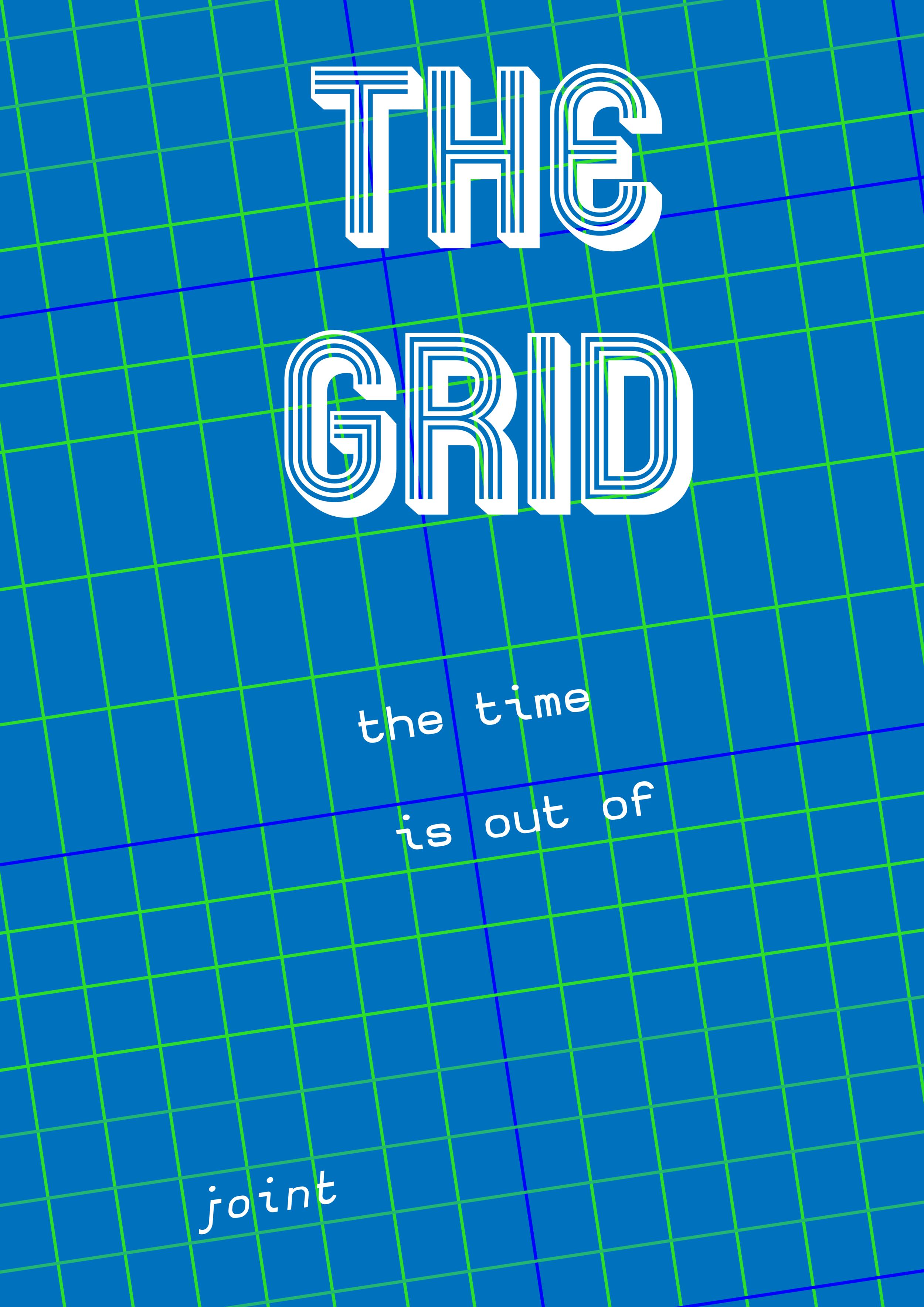 grid3-01.png