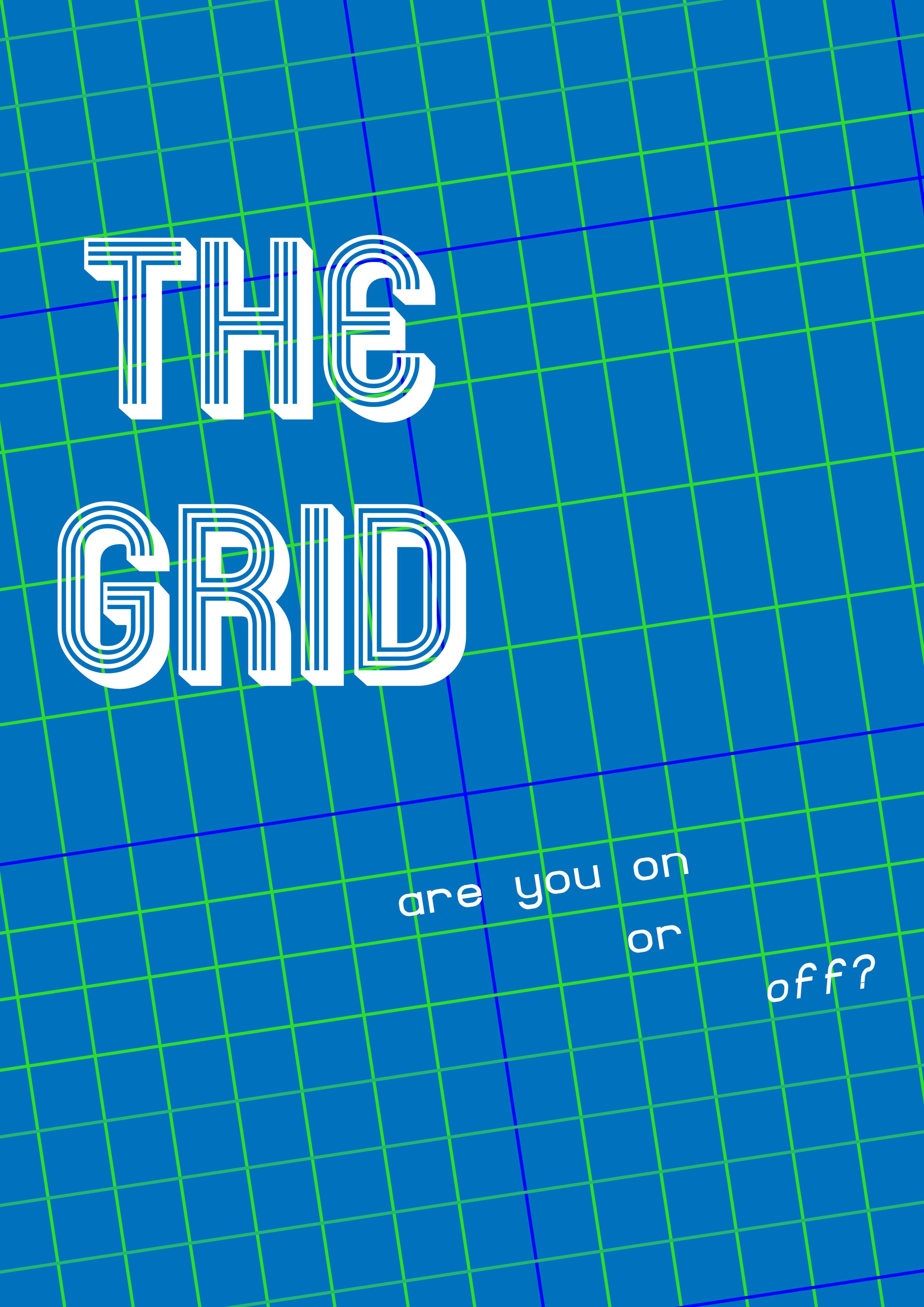 grid4-01.png