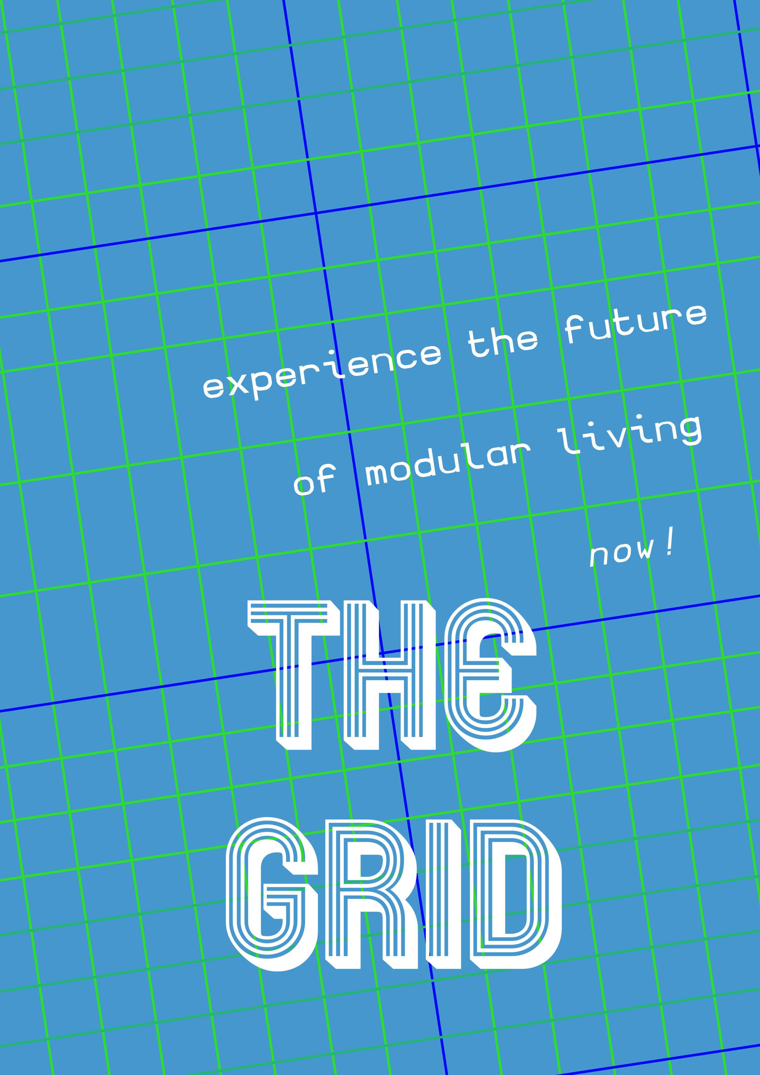 grid1-01.png