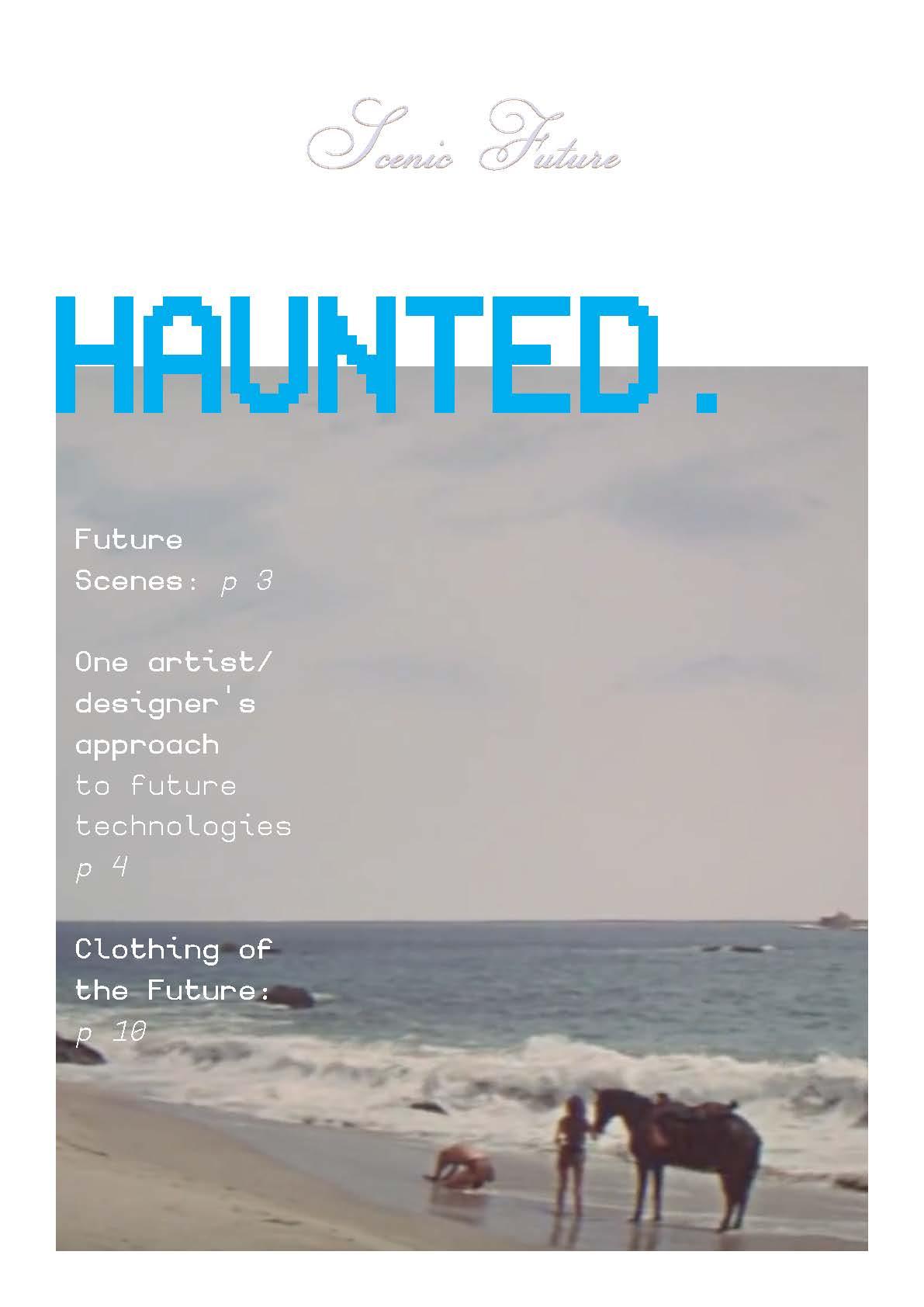 futurescenes1_Page_01.jpg