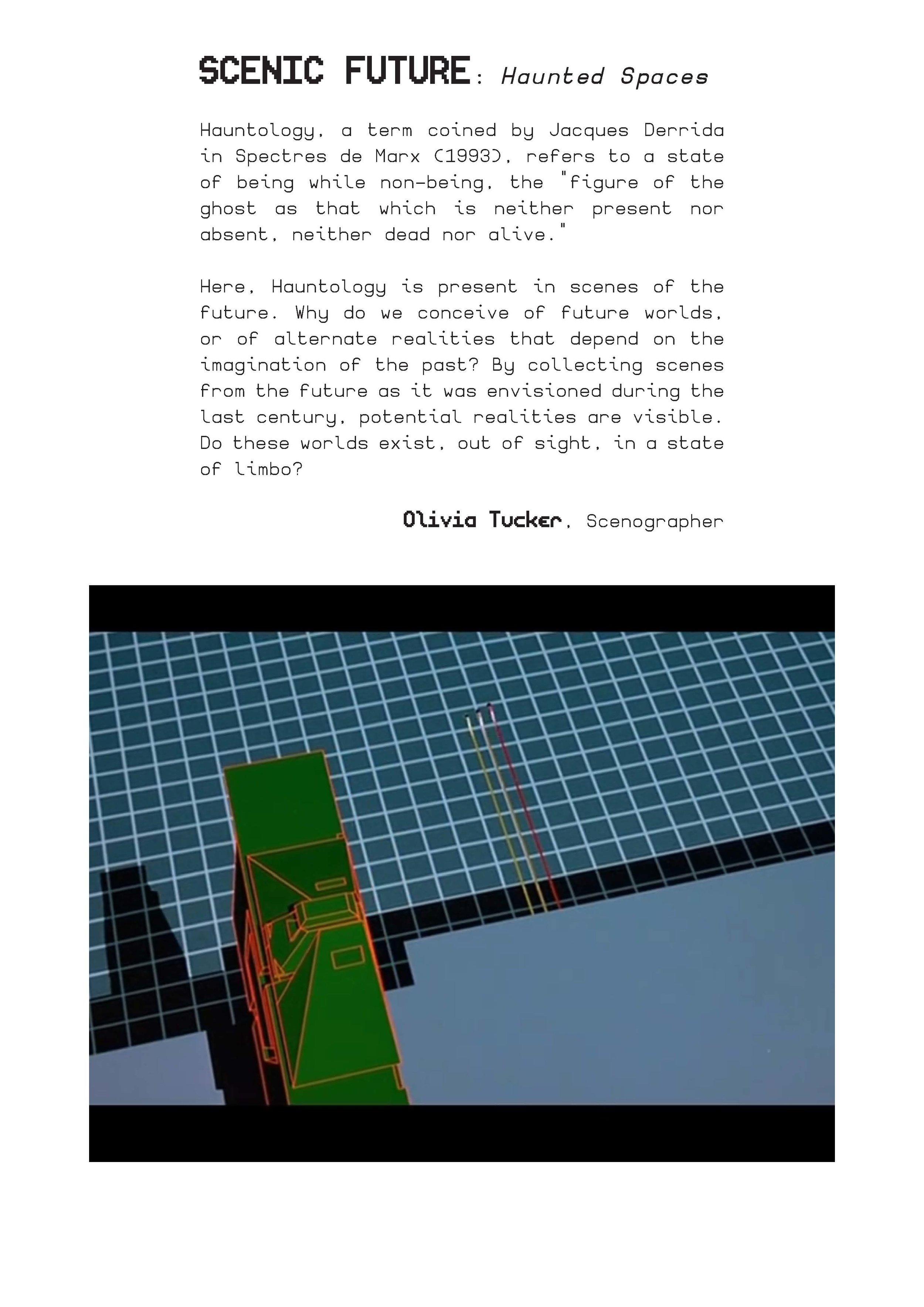 futurescenes1_Page_03.jpg