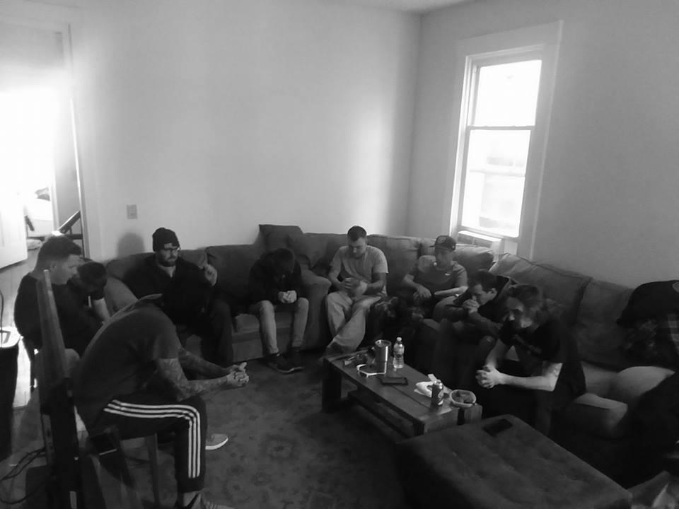 d group praying.jpg