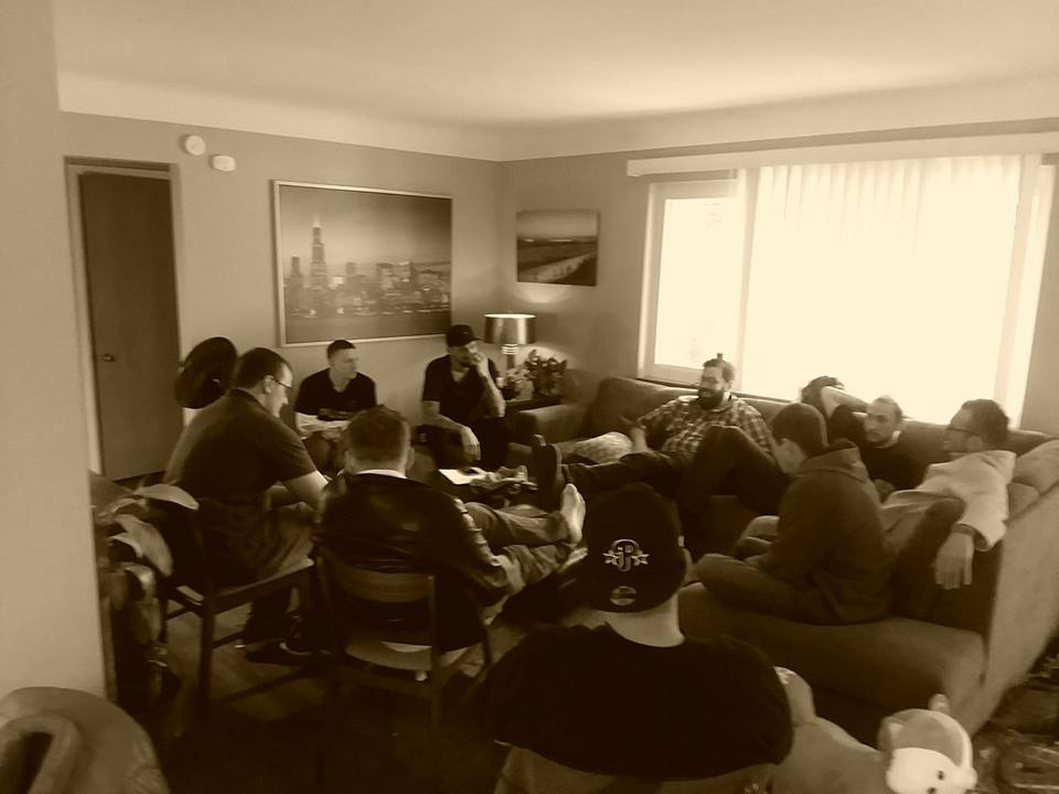 discipleship group.jpg