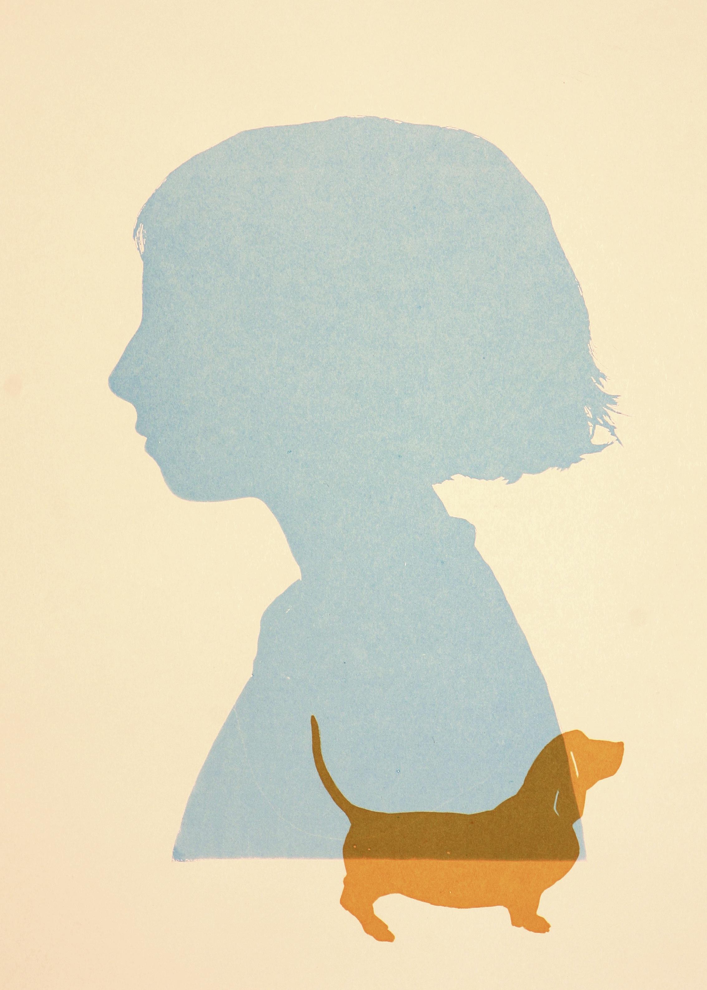 girl, dog.jpg