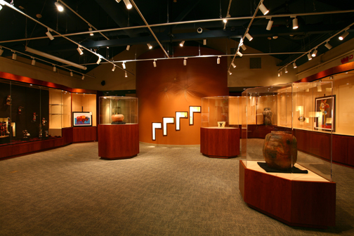Museum 1 web.jpg