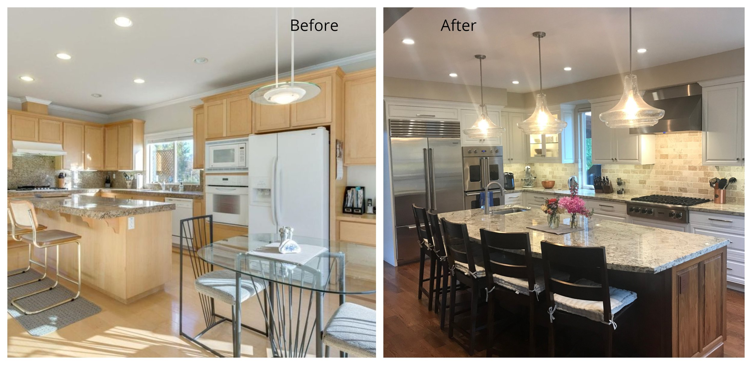 Bennett Valley Kitchen Remodel Before & After.jpg