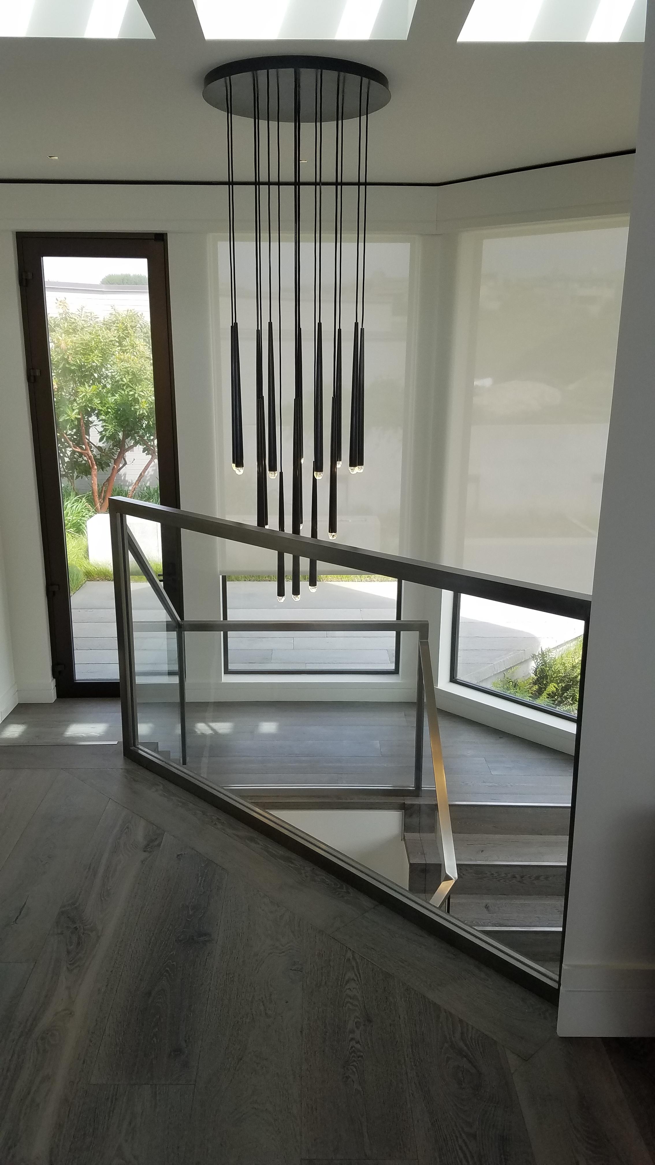 Entry Stairwell.jpg