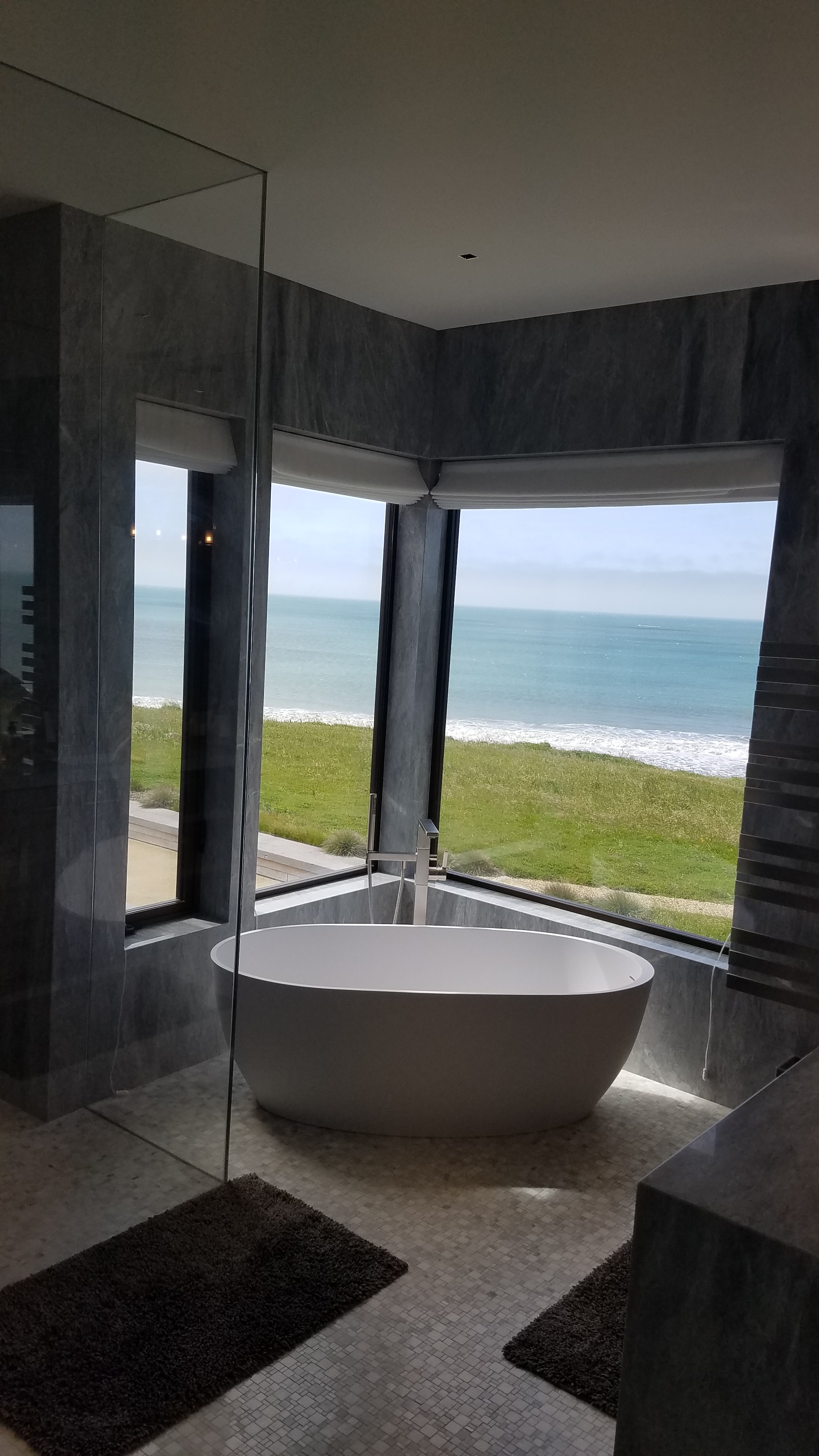 Master Bath .jpg