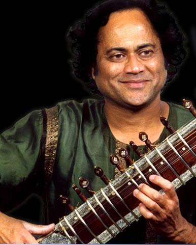 Pt. Krishna Bhatt