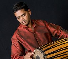 Bala Skandan