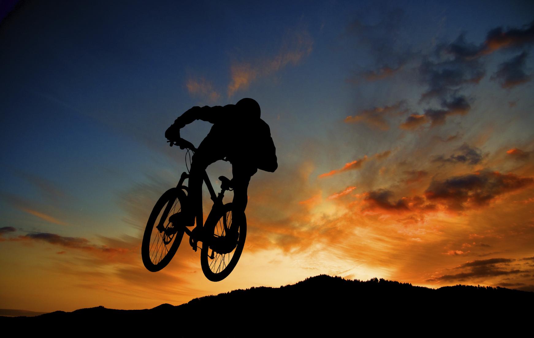 ciclismo 2.jpg