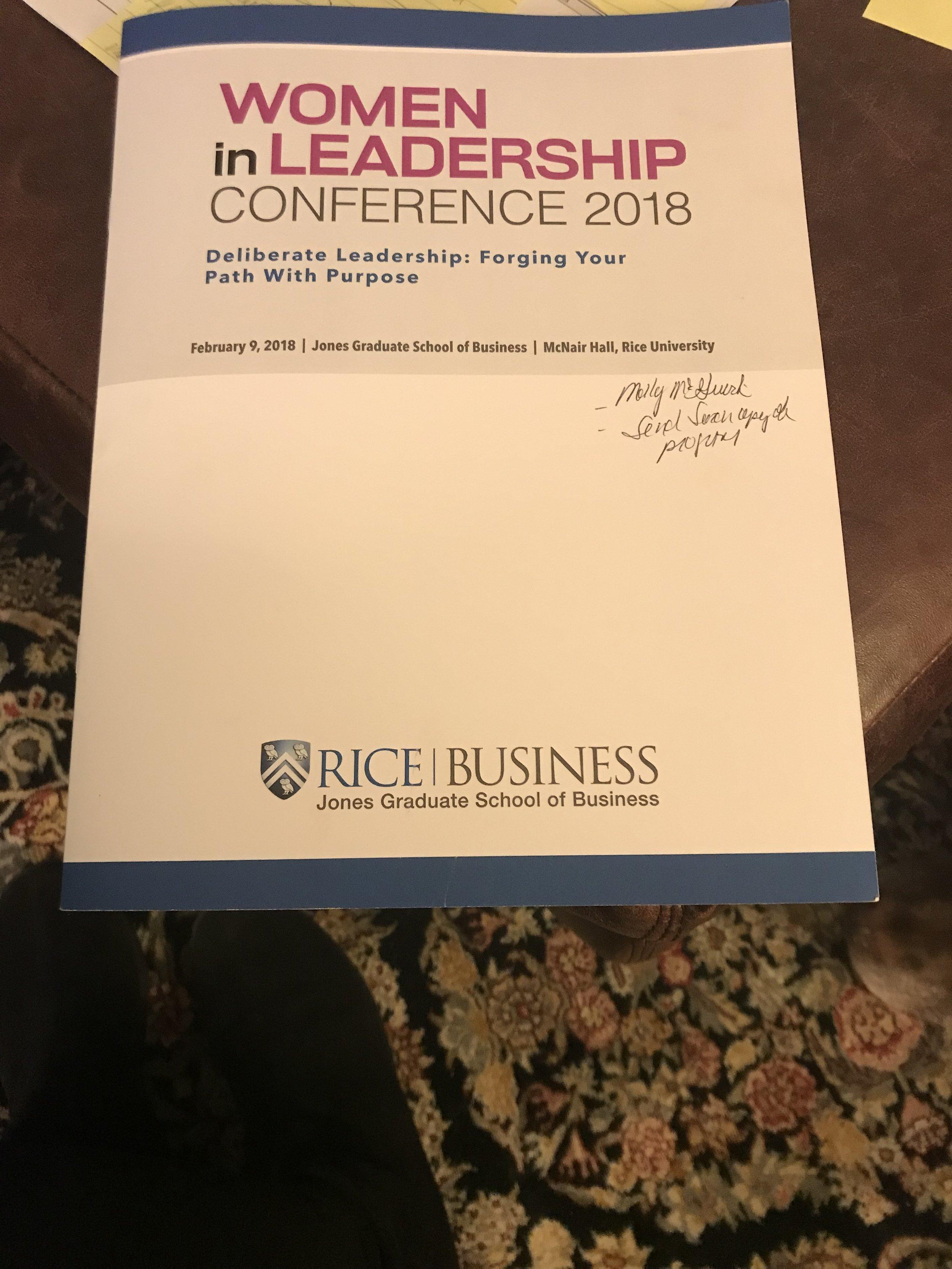 Rice Panel 2.jpeg