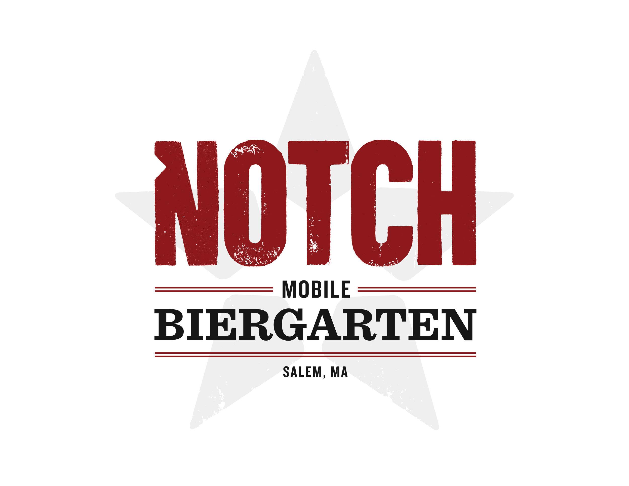 NOTCH-MOBILE-BIERGARTEN-FINAL-ON-WHITE.jpg