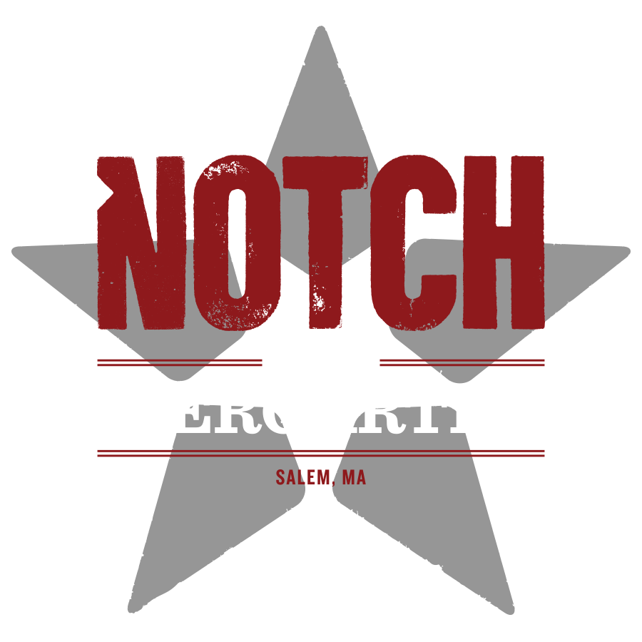 NOTCH-MOBILE-BIERGARTEN-SALEM.png
