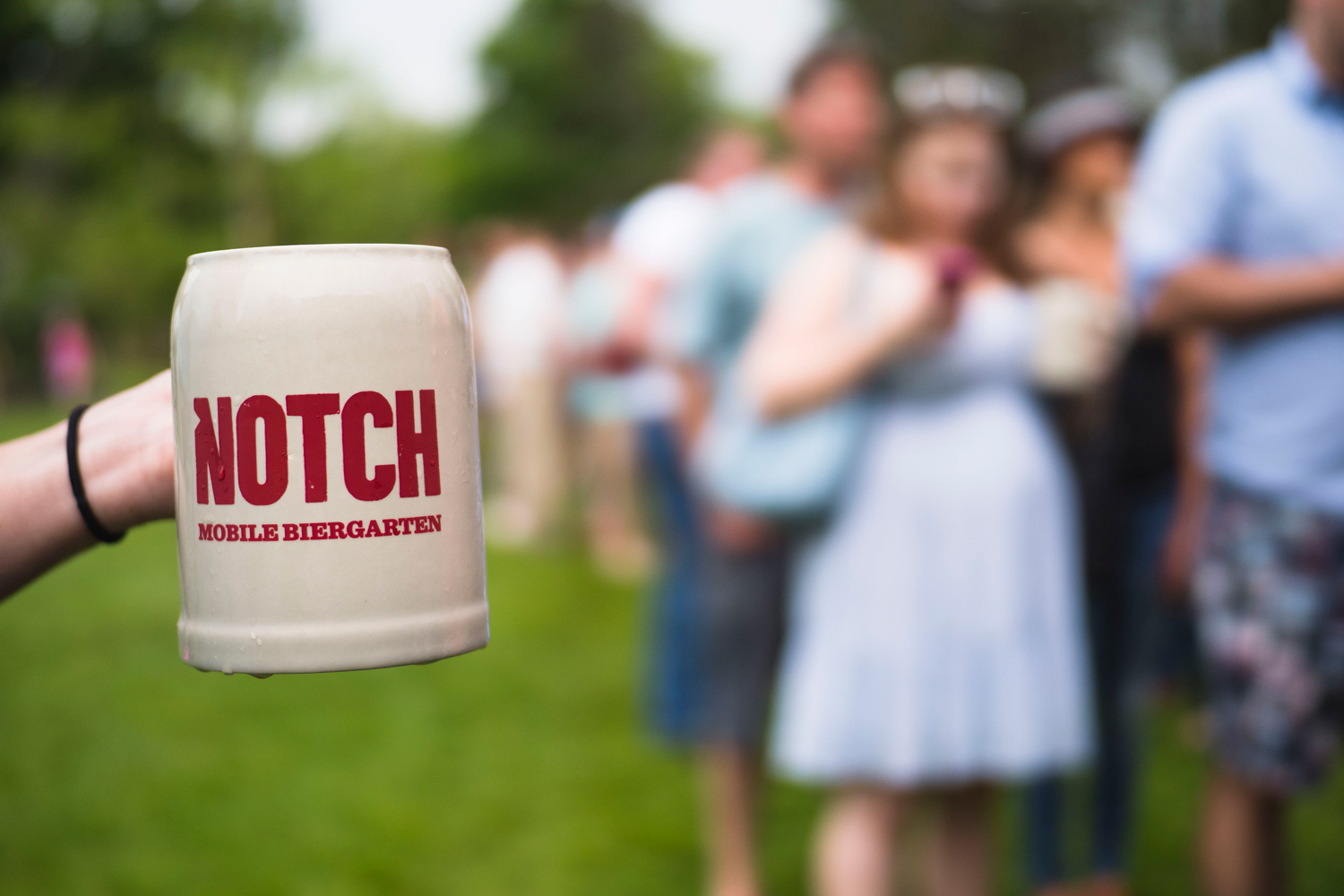 NOTCH-MOBILE-BIERGARTEN-3.jpg