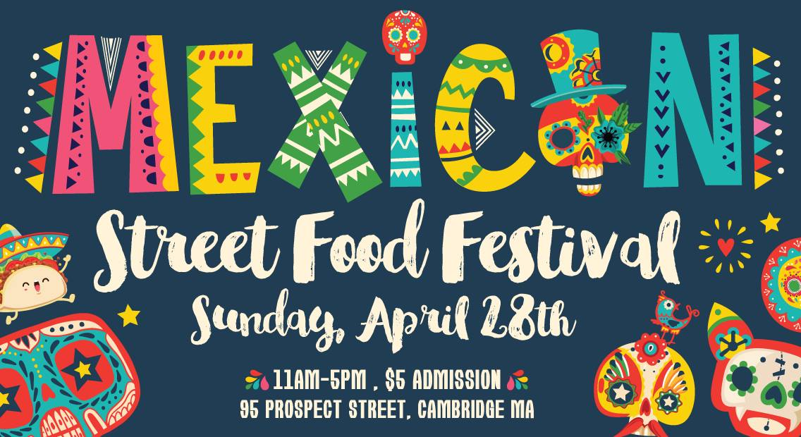 Mexican Street Food Banner.jpg