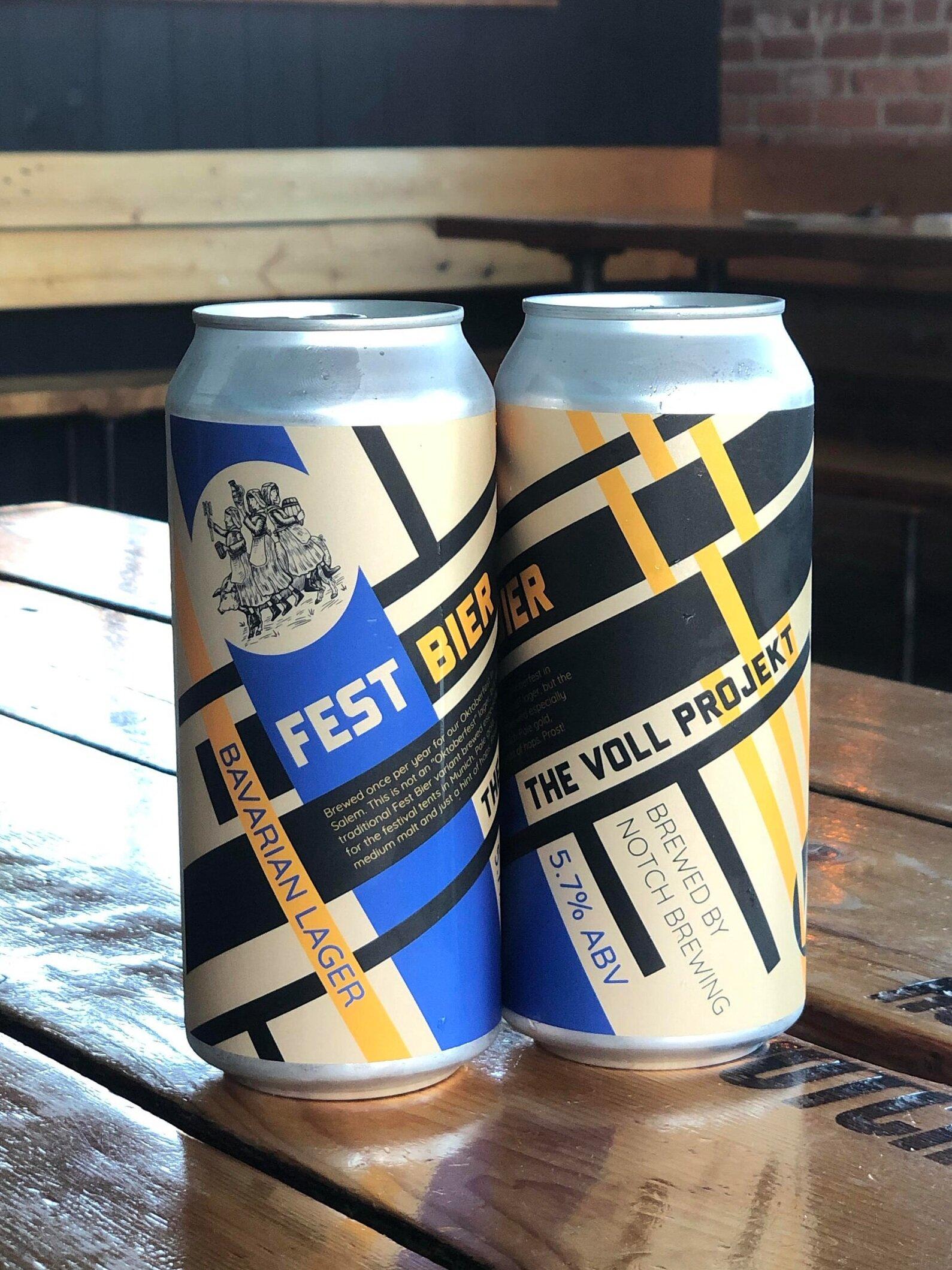 Fest+Bier.jpg