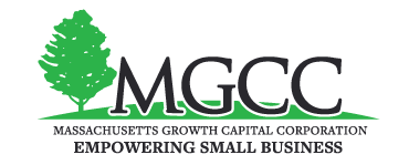 Massachusetts Growth Capital Coporation