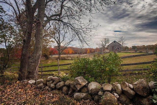 Rural RI.jpg