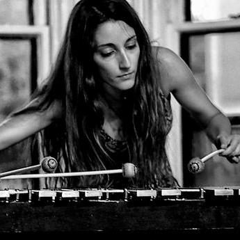 Andria Nicodemou