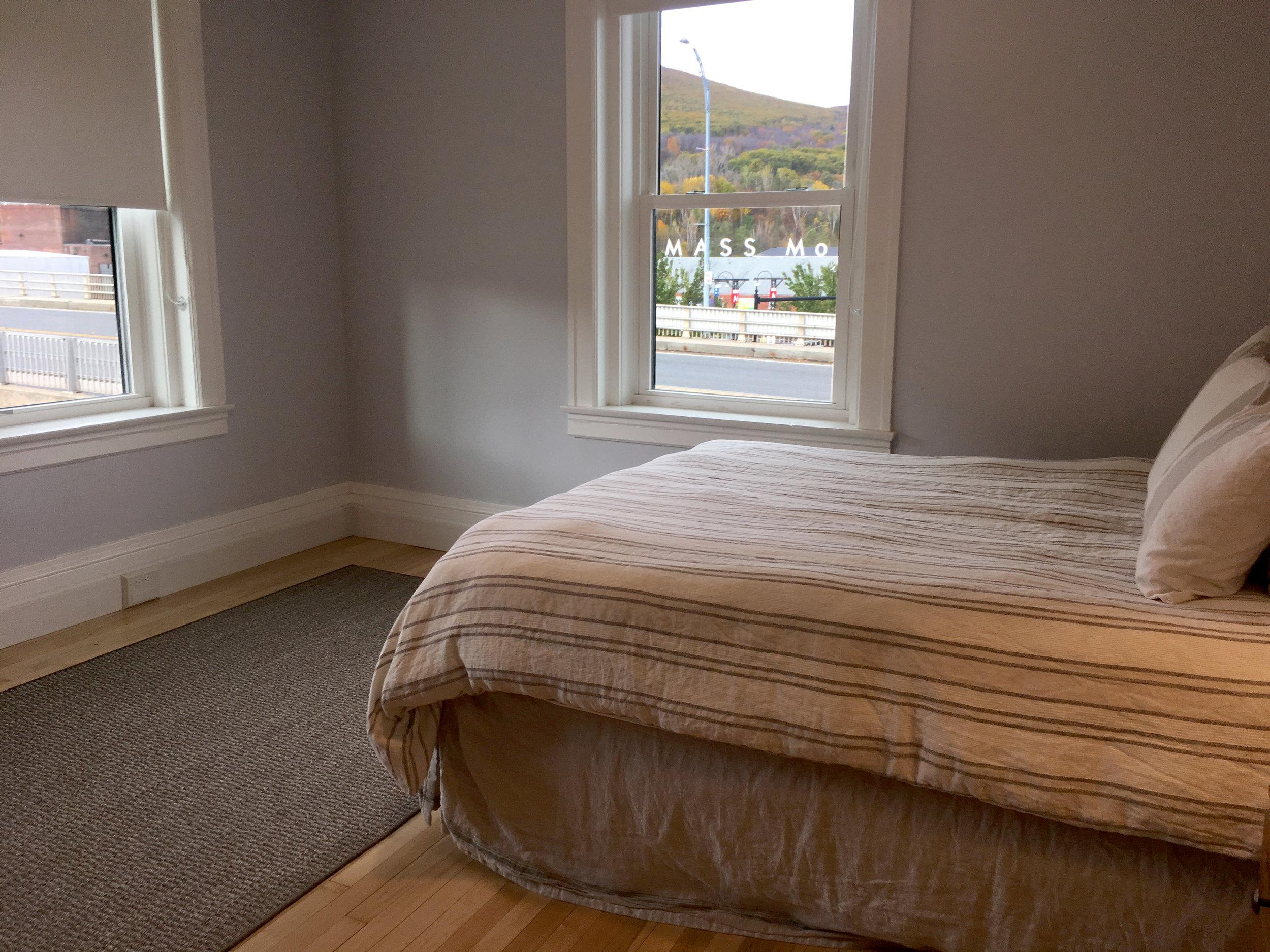 Room 3L.2.jpg