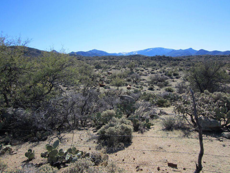 rancho Linda.jpg