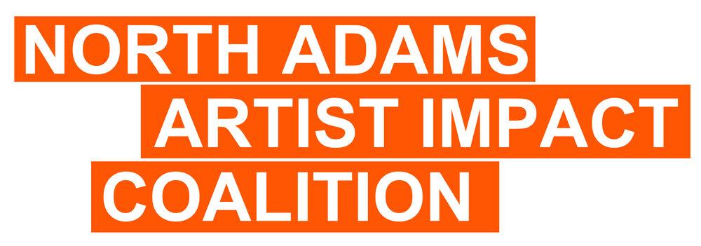 AIC Banner Logo