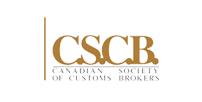 cscb-logo.png