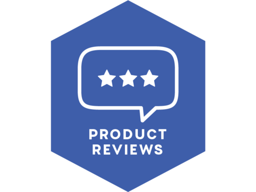 Brand_Opportunities_REVIEWS.png