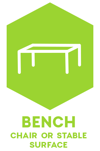 TL-Need-Bench.png