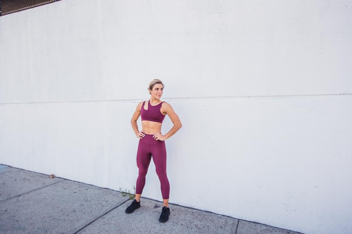 Tara Laferrara_The best workouts.JPG