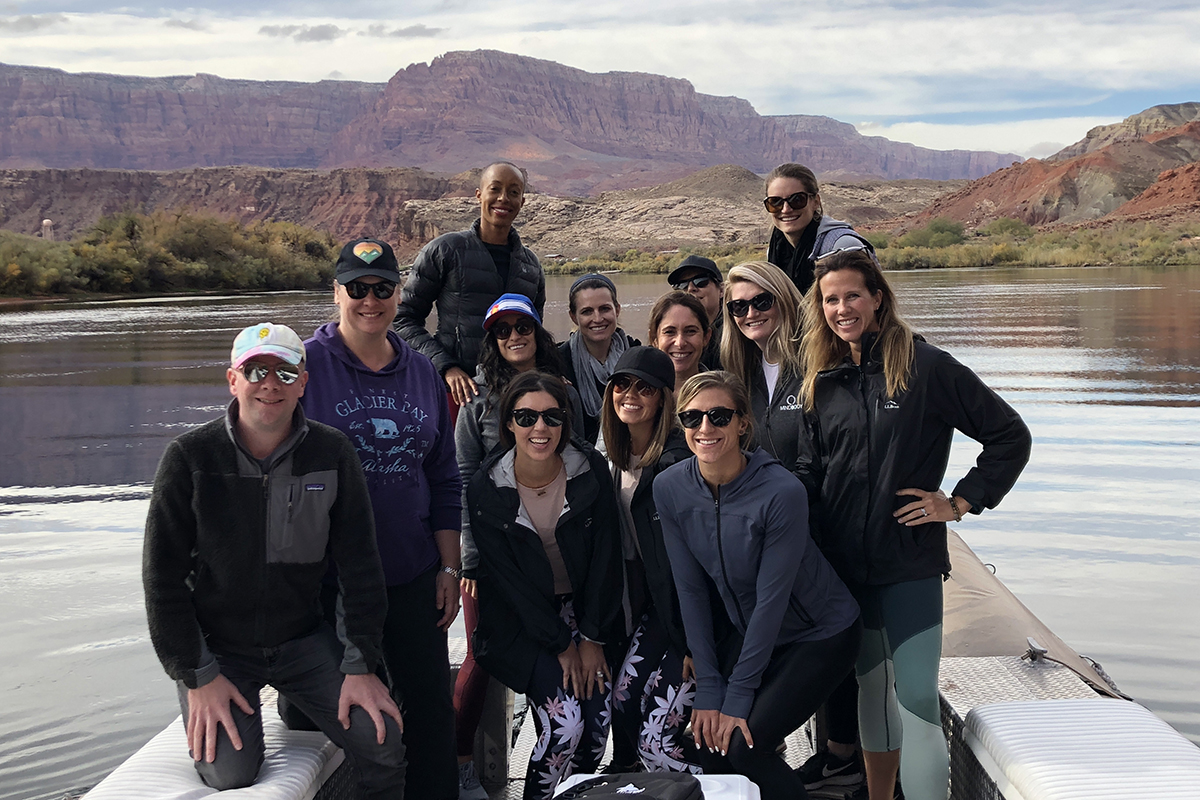 Tara_LakePowell_Senita_whole group.jpg