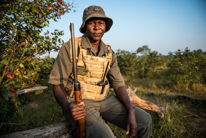 international_anti_poaching_foundation_harrison_cooney0019HC.JPG