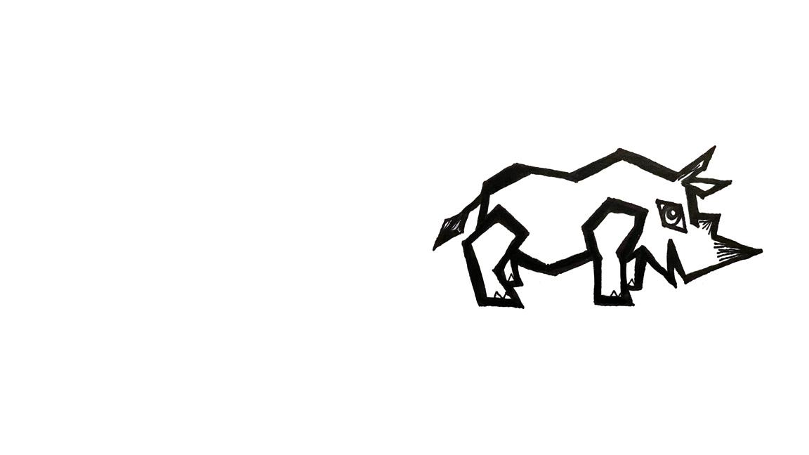 Web Test Rhino.jpg
