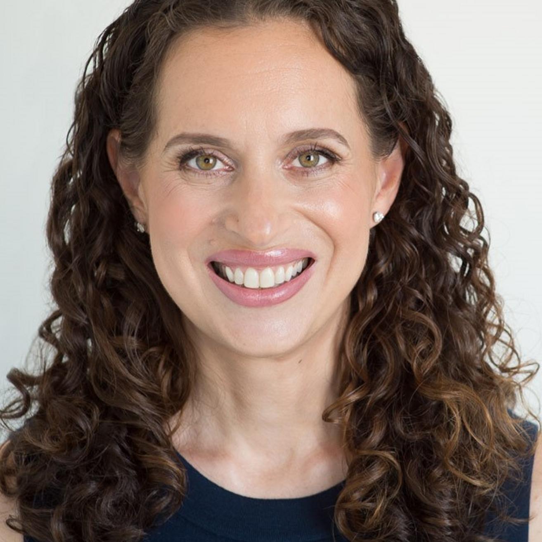 Lauren Baer.png