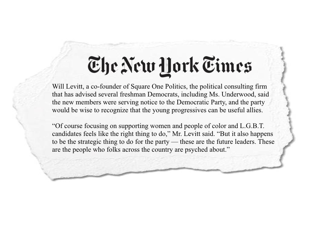 NYT Clipping.001.jpeg