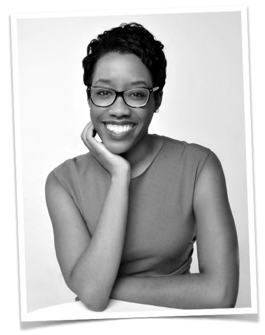 Lauren Underwood became the youngest black woman ever elected to Congress - Square One's candidates break barriers to redefine what's possible.