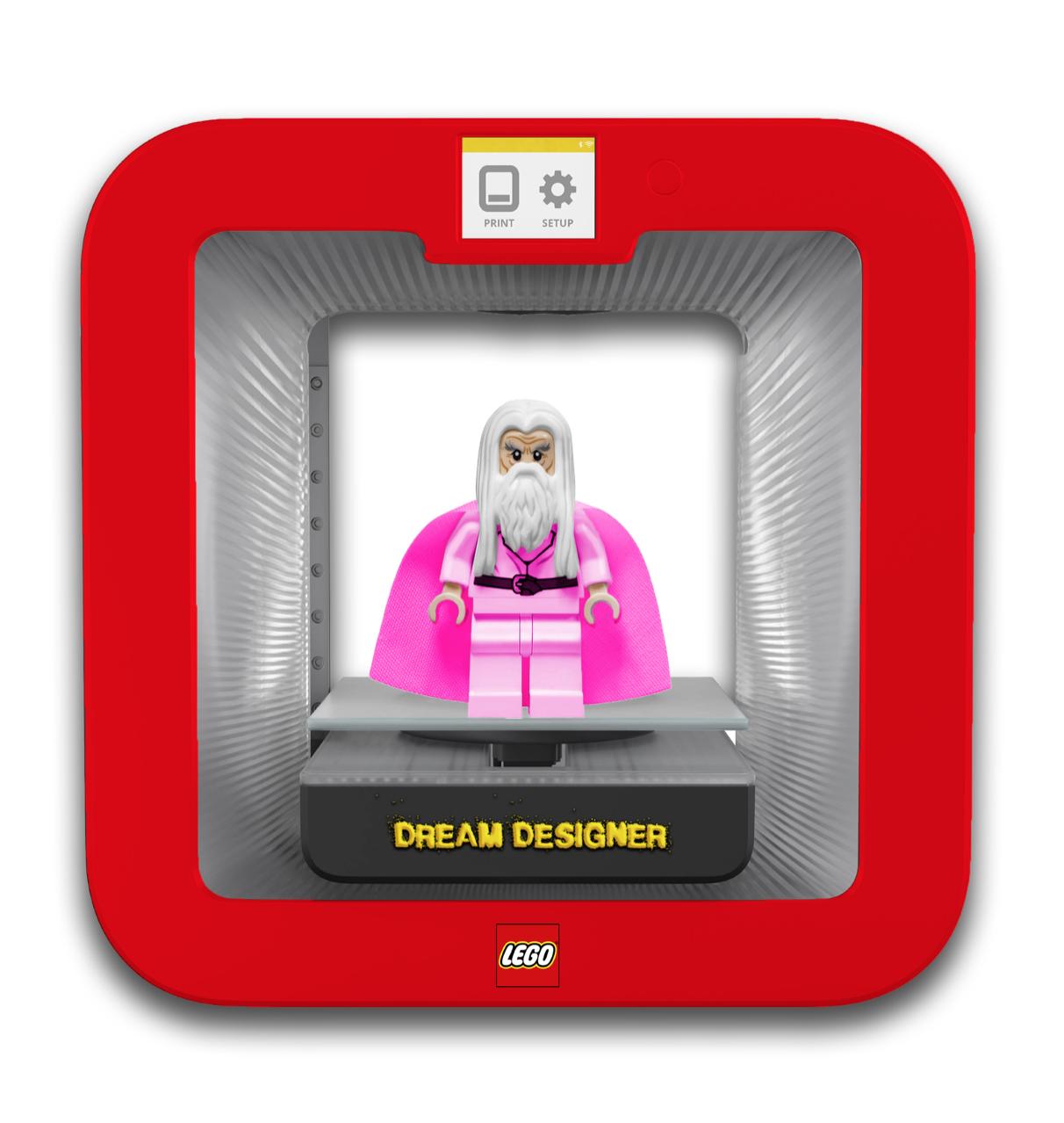 DREAMDESIGNER-small.png