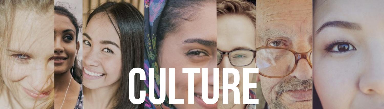 Culture 2.png