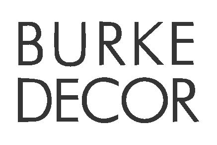 BurkeDecor-Logo.jpg